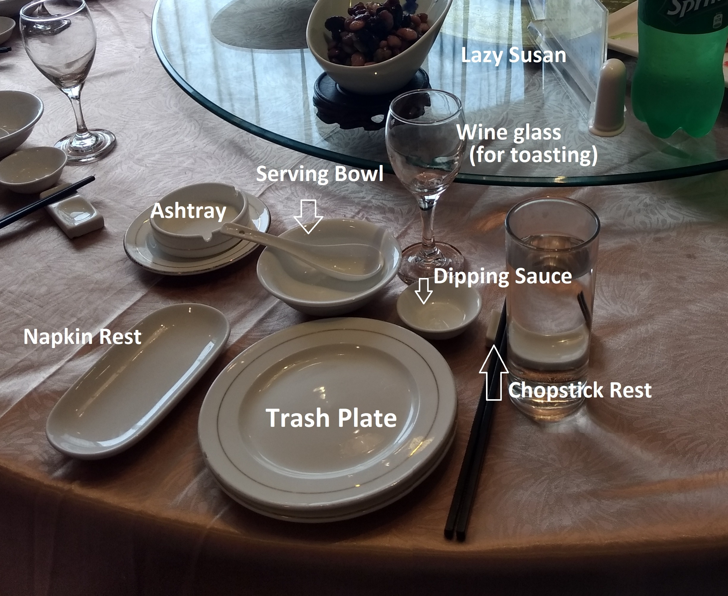 Table Settings2