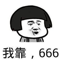 main-qimg-25fed114b5ae98531f9ff383567935ea-c